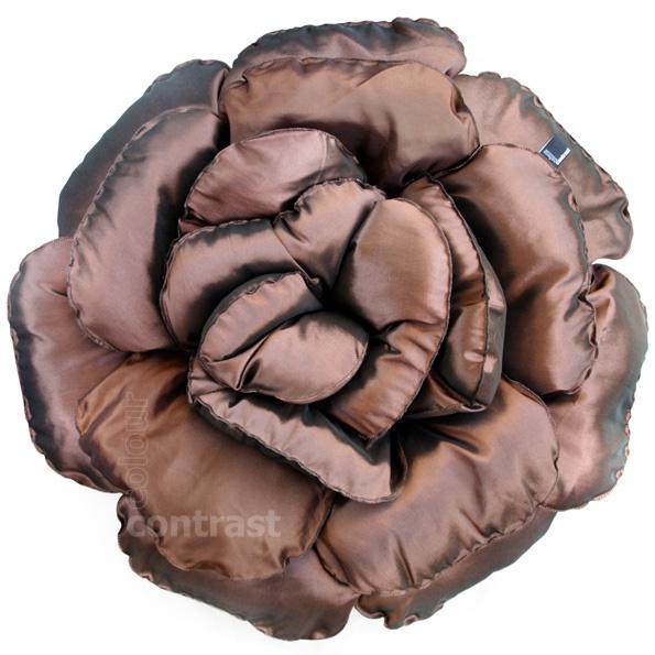 ROXANNE 02 brown