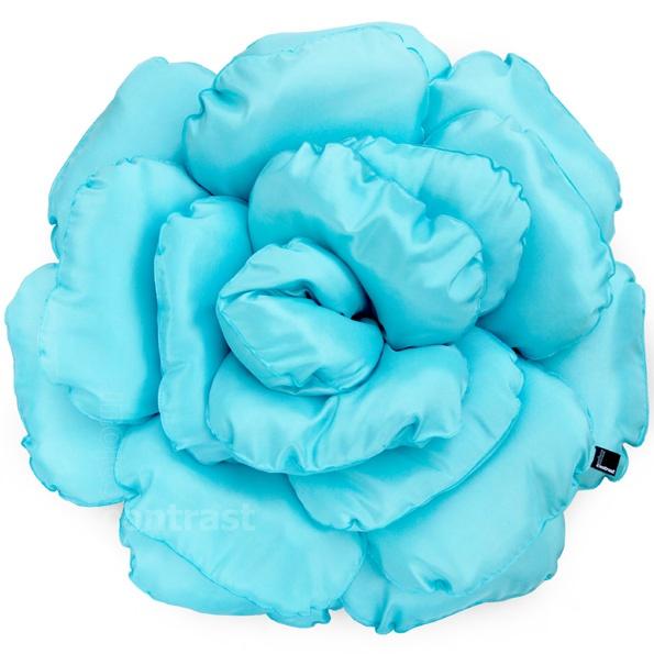 ROXANNE 02 błękitna