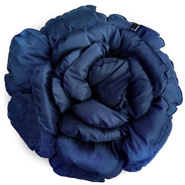 ROXANNE 02 blue