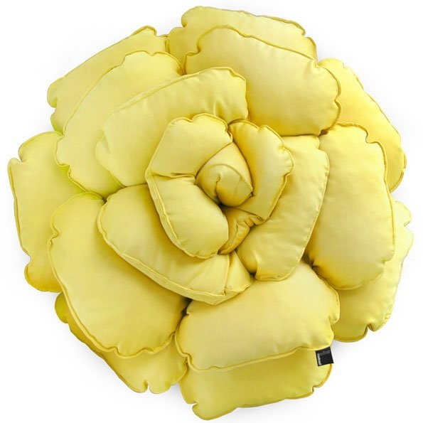 ROXANNE 04 jasny żółty