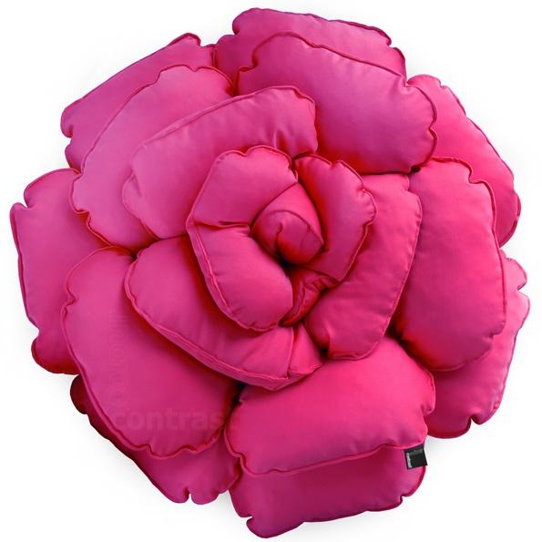 ROXANNE 04 różowy
