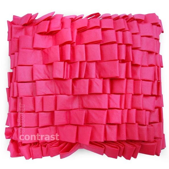 Colour Contrast Pink Colour