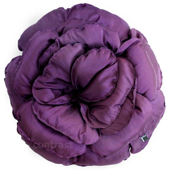 ROXANNE 02 violet