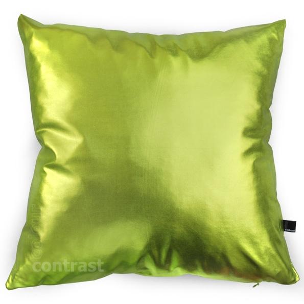 Poduszka magic green