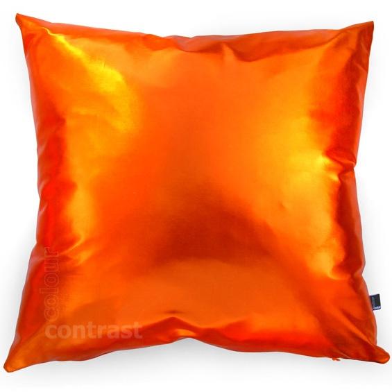 Poduszka magic orange