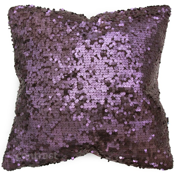 Błyskotka 05 violet