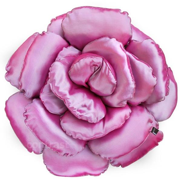 ROXANNE 02 różowy