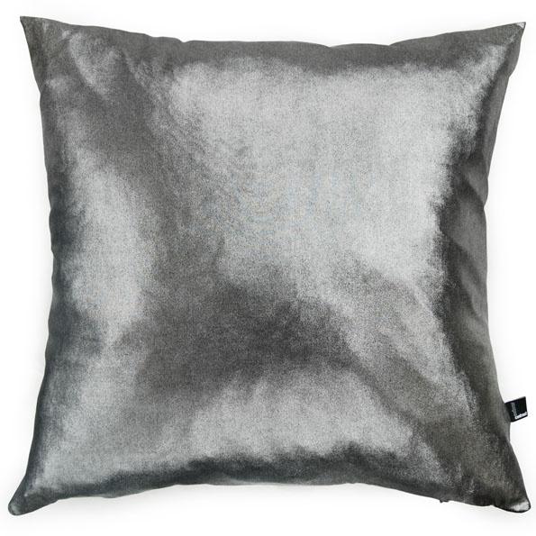 Poduszka magic grey