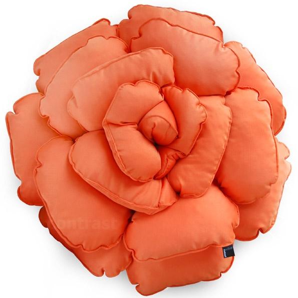 ROXANNE 04 pomarańcza