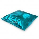 Poduszka w innym kolorze