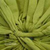 Delikatna bawełna w żywym kolorze
