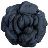 ROXANNE 02 black