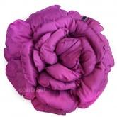 Roxanne - różowa