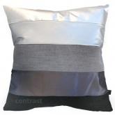 Poduszka w paski
