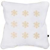 poduszka z haftem 03 79zł