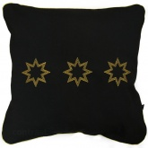 poduszka z haftem 04 69zł