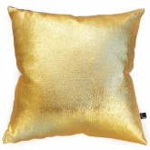 GLAMOUR złota