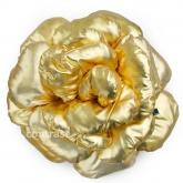 ROXANNE 03 gold